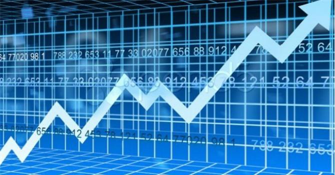 """Vốn hóa thị trường của 4 """"ông lớn"""" Hàn Quốc giảm 8,6%"""