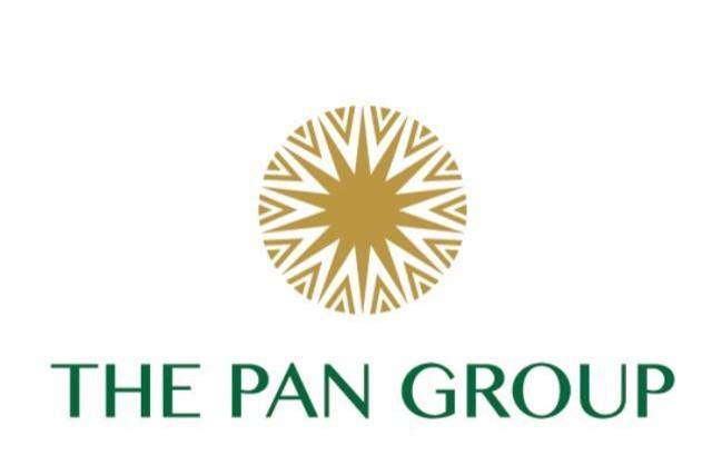 PAN Group dự kiến phát hành 15 triệu cổ phần cho đại gia Nhật