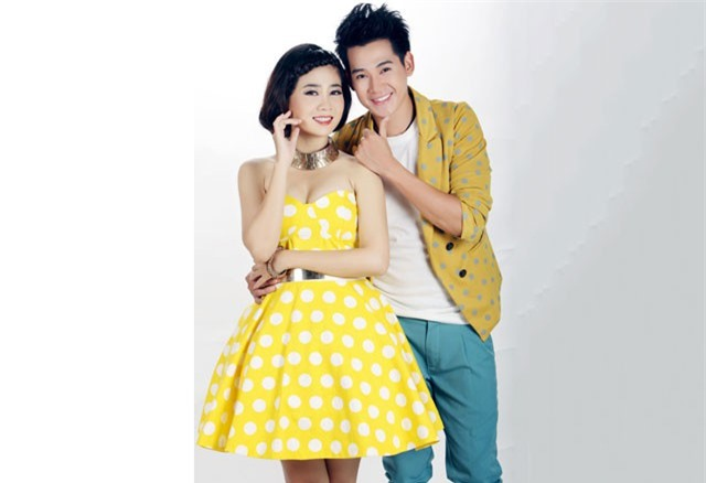 Phùng Ngọc Huy phản ứng ra sao khi diễn viên Mai Phương bị ung thư phổi?