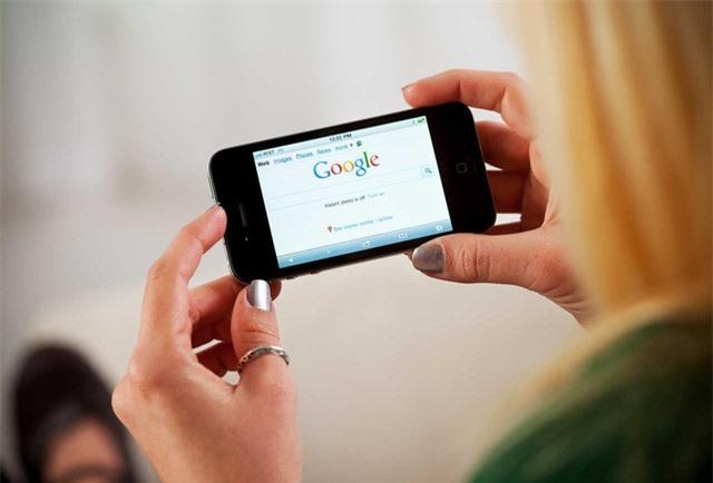 Google thừa nhận theo dõi người dùng kể cả khi tắt định vị