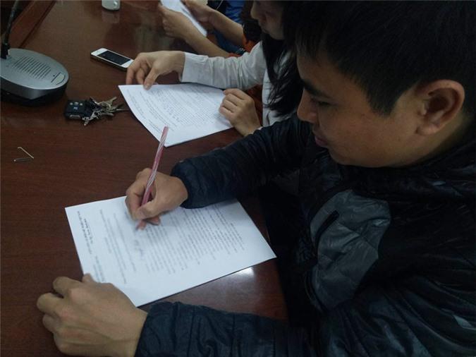 Giáo viên, học sinh Hà Nội không dùng điện thoại di động trong giờ học
