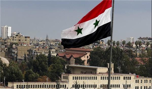 Rộ tin sĩ quan tình báo quân sự Syria bị ám sát tại Hama