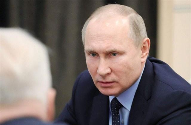 """THẾ GIỚI 24H: Nga muốn """"cứu"""" quan hệ  với Mỹ, Đức không hỗ trợ kinh tế cho Thổ Nhĩ Kỳ"""