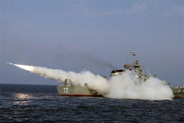 ĐIỂM TIN THẾ GIỚI: Iran bằng mọi giá phát triển chương trình tên lửa, hai vụ xả súng liên tiếp tại Anh