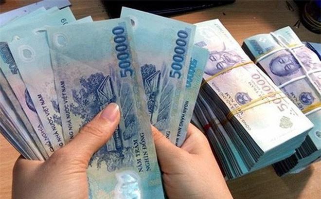 Từ 2021, Nhà nước không can thiệp tiền lương doanh nghiệp