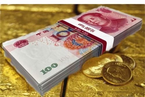 Giá vàng hôm nay 24/8: USD ngừng giảm, vàng lại chìm sâu