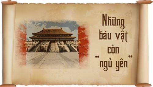 http://media.doanhnghiepvn.vn/Images/Uploaded/Share/2018/08/25/Kho-bau-mua-duoc-ca-chau-Au-cat-giau-trong-long-Tu-Cam-Thanh_1.jpg
