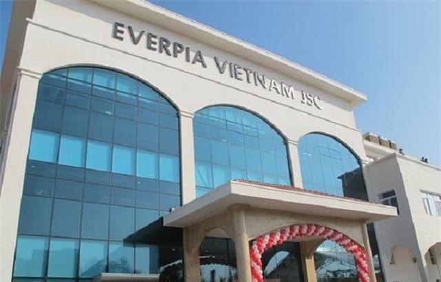 Lãi ròng EVE tăng 42% trong nửa đầu năm
