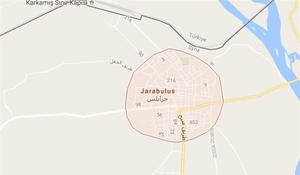 Syria: Giao tranh bùng phát giữa 2 nhóm khủng bố ở Aleppo, loạt tay súng mất mạng