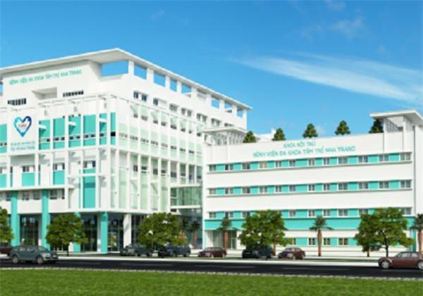 VinaCapital đầu tư 25 triệu USD vào Công ty Y khoa Tâm Trí