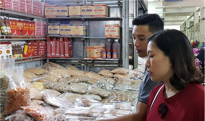 Người tiêu dùng Việt Nam đứng top 10 quốc gia lạc quan nhất thế giới