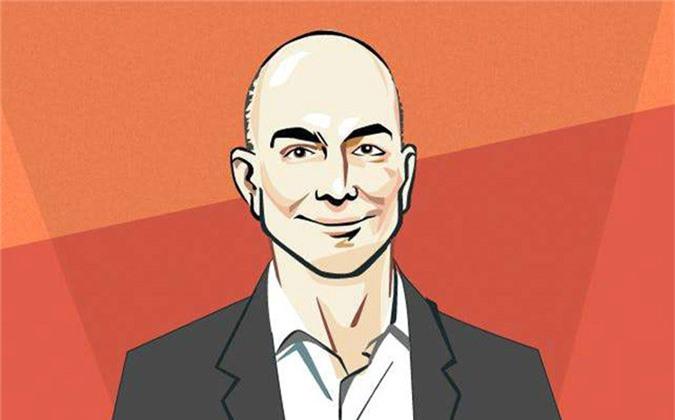 8 bài học vàng trong kinh doanh từ người giàu nhất hành tinh