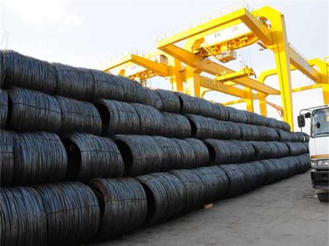 Cục trưởng Phòng vệ thương mại (Bộ Công Thương) cho biết, trên thế giới có hơn 1.500 các vụ việc phòng vệ thương mại trong đó ngành thép chiếm hơn 30% trong tổng số các vụ việc.