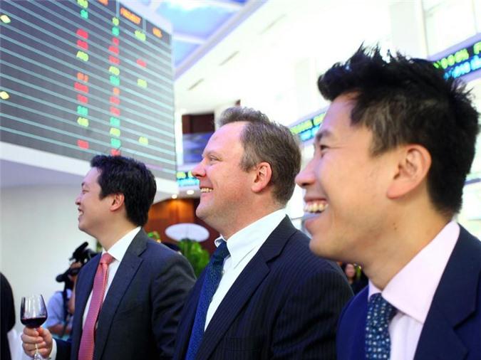 Chính sách mới sẽ thúc đẩy vốn ngoại vào Việt Nam