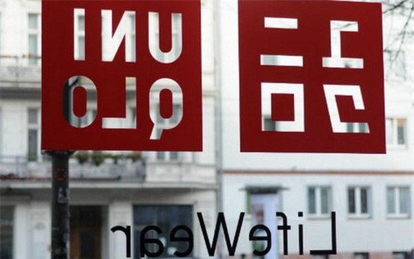 Nhiều doanh nghiệp Nhật đang chuyển sản xuất từ Trung Quốc sang Đông Nam Á