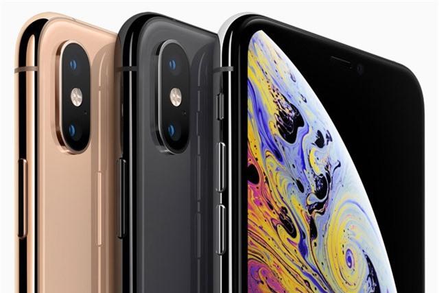 Ảnh chi tiết mẫu iPhone đắt nhất trong lịch sử