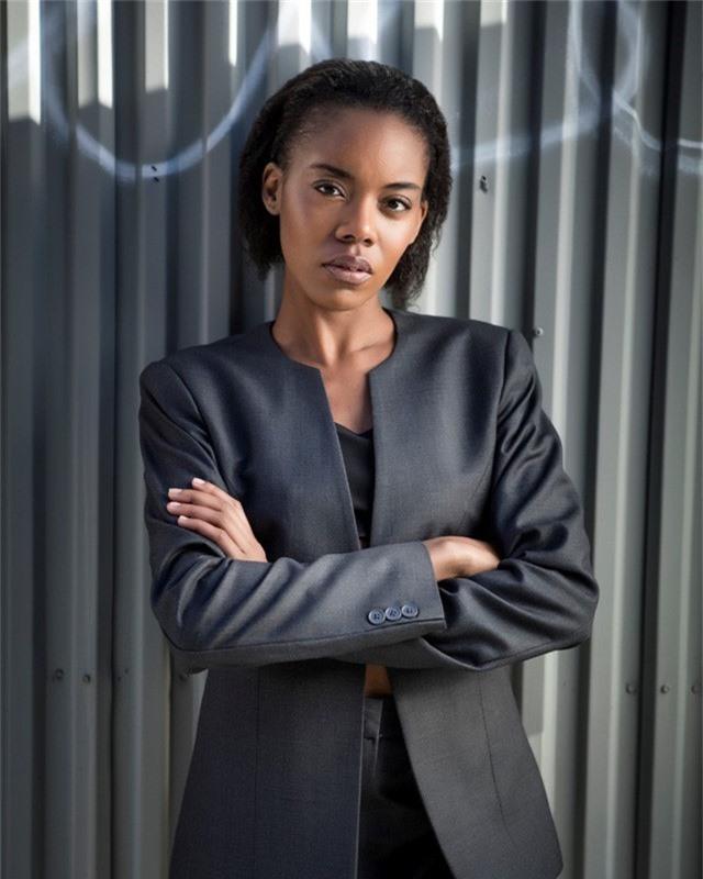 Bỏ việc ngân hàng với mức lương triệu đô mỗi tháng để khởi nghiệp, cô gái 23 tuổi là minh chứng cho việc: Cứ theo đuổi đam mê, thành công sẽ tới bên bạn - Ảnh 1.