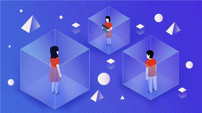 Bức tranh mạng xã hội qua vụ chế nhạo 'tròn, vuông' của GS Hồ Ngọc Đại