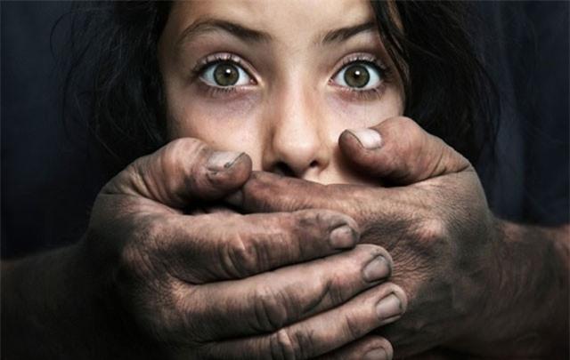 Nghi vấn thiếu nữ 15 tuổi bị xâm hại tình dục đến sinh con