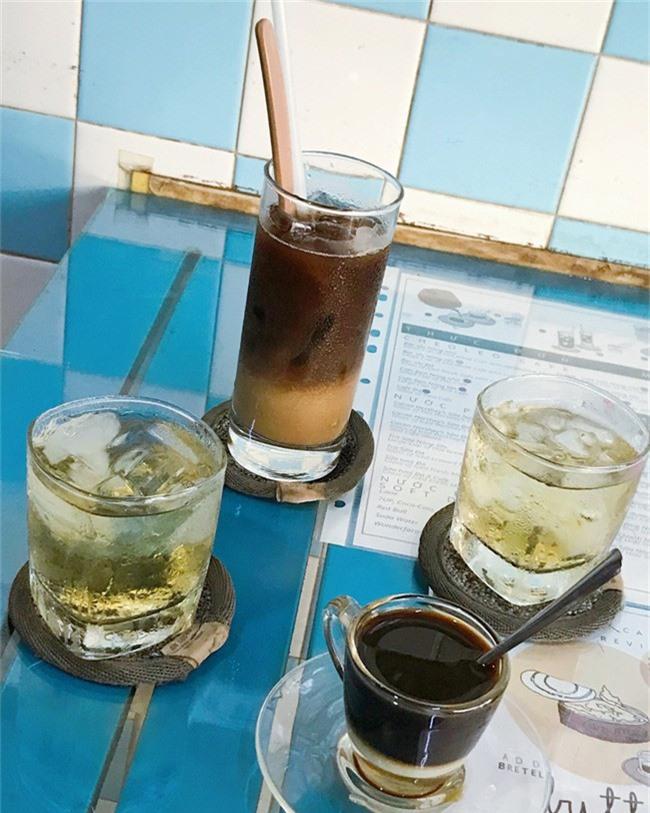 Dân sành cafe Sài Gòn chính hiệu mách bạn 5 địa chỉ thú vị để ngồi lì cả ngày không chán - Ảnh 25.