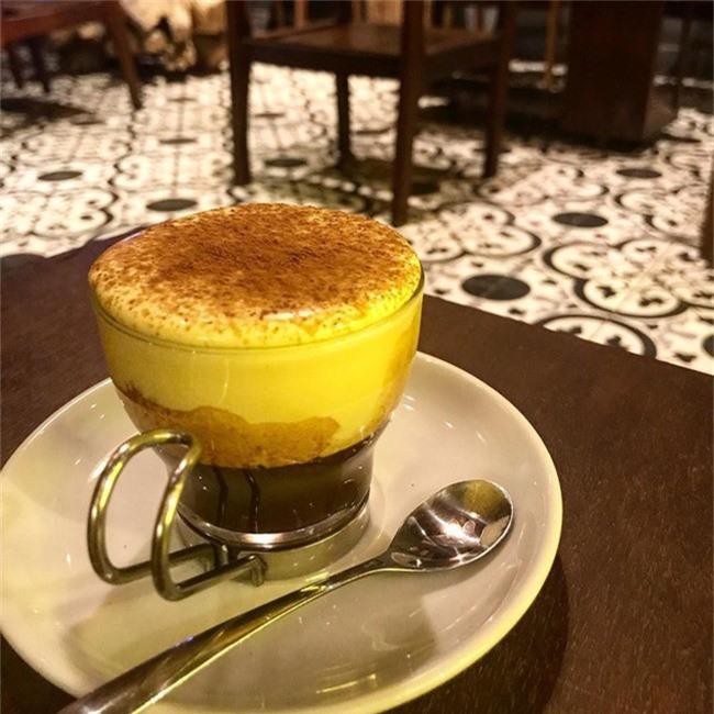 Dân sành cafe Sài Gòn chính hiệu mách bạn 5 địa chỉ thú vị để ngồi lì cả ngày không chán - Ảnh 9.