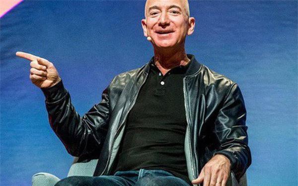 Bí quyết thành công của tỷ phú giàu nhất thế giới