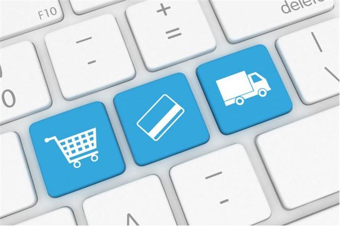 Thương mại điện tử khó từ nhân lực đến chính sách