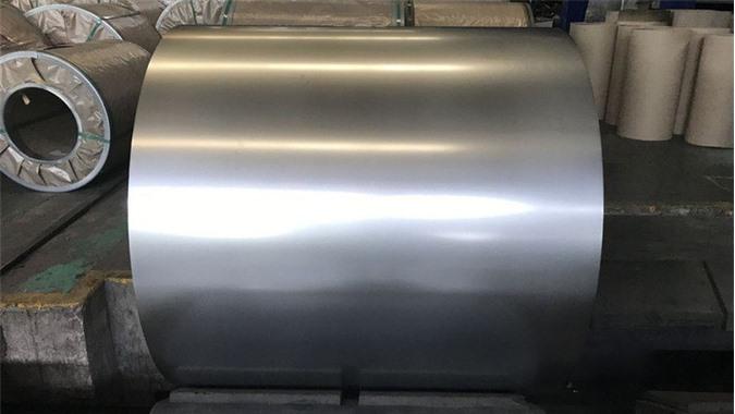 Nhóm sản phẩm thép Việt có nguy cơ bị EU áp dụng tự vệ chính thức