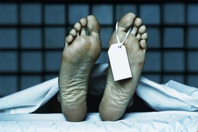 Đôi tình nhân tử vong sau khi vào nhà nghỉ