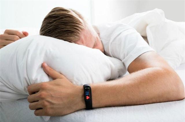 Cách tính cơ thể bạn đốt được bao nhiêu calo khi ngủ