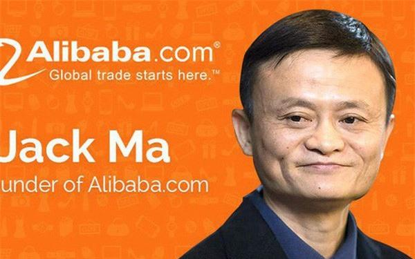 Jack Ma khẳng định sẽ không bao giờ quay lại lãnh đạo Alibaba