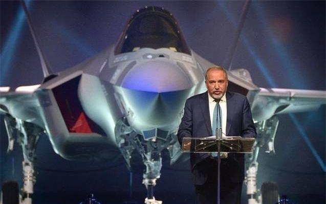 Israel tuyên bố tiếp tục không kích Syria dù Il-20 bị bắn rơi