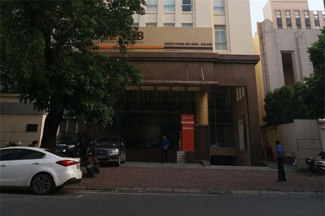 Kiểm tra việc in, phát hành sách giáo khoa tại NXB Giáo dục Việt Nam