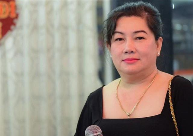 """Nhà sản xuất """"Chú ơi đừng lấy mẹ con"""" bức xúc cách cư xử của Kiều Minh Tuấn và An Nguy"""