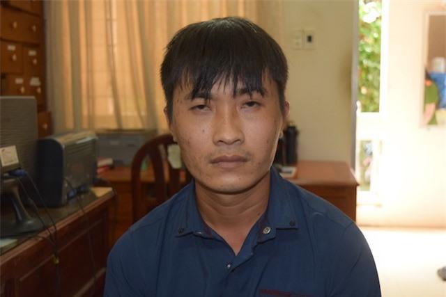 Trà Vinh: Nam thanh niên cắt cổ cha người yêu vì bị ngăn cấm tình cảm