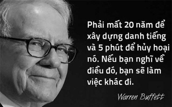"""Đã 88 tuổi nhưng Warren Buffett vẫn không ngừng """"làm giàu"""""""