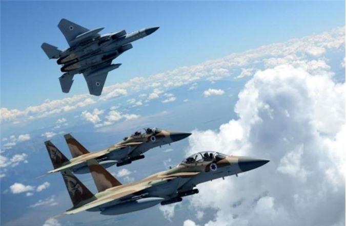 Máy bay Nga bị bắn rơi ở Syria: Động thái mới của Thủ tướng Israel