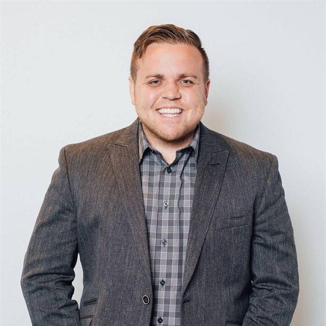 Triệu phú tuổi 28 Jeremy Adams chia sẻ bí quyết khởi nghiệp