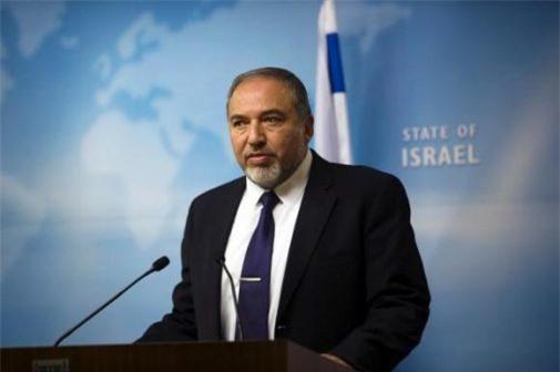 """Thảm kịch máy bay Nga: Israel tố quân đội Syria """"không chuyên nghiệp"""""""