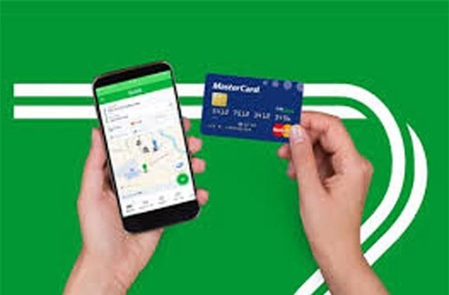 Từ 1/10, khách hàng của Grab không được thanh toán qua Internet Banking?