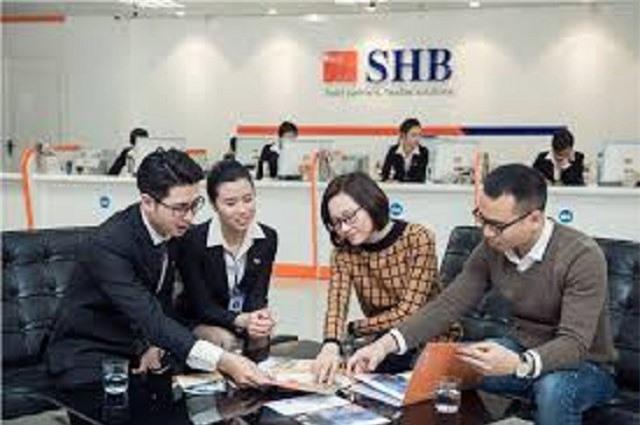 Hướng dẫn đăng ký với SHB việc chuyển số điện thoại 11 số sang 10 số