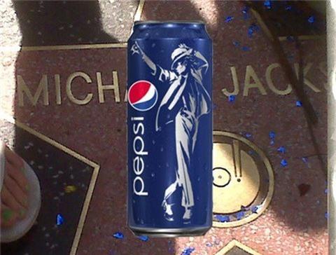 Vì sao Pepsi từ vị thế là đối thủ lớn nhất của Coca-Cola lại trở nên thất thế? - Ảnh 12.