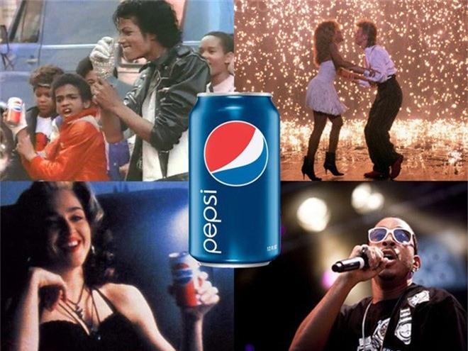 Vì sao Pepsi từ vị thế là đối thủ lớn nhất của Coca-Cola lại trở nên thất thế? - Ảnh 3.