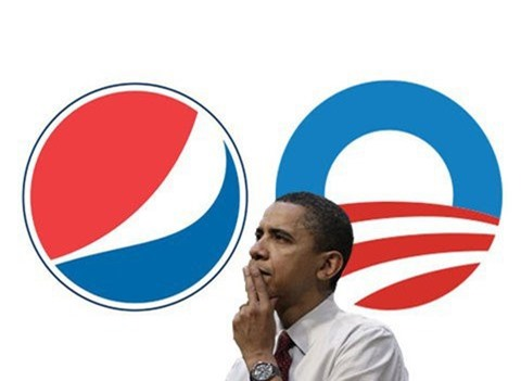 Vì sao Pepsi từ vị thế là đối thủ lớn nhất của Coca-Cola lại trở nên thất thế? - Ảnh 7.