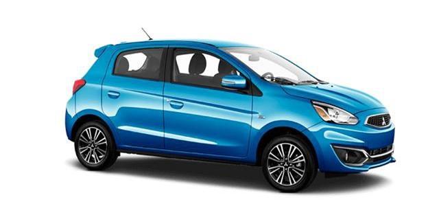 Những ôtô đáng mua nhất tại Việt Nam tầm giá 400 triệu đồng