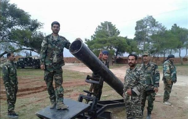 Syria: Hai sư đoàn rời Idlib tới Al-Sweida kết liễu phiến quân IS