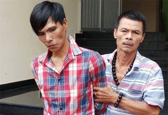 Hiệp sĩ tóm gọn tên cướp giật điện thoại của phụ nữ ở TP.HCM