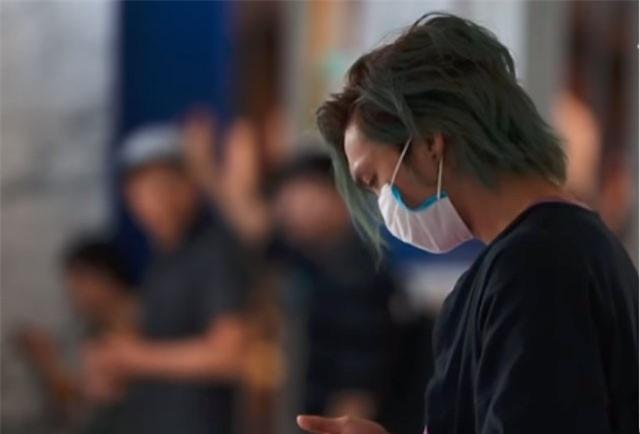 Trở lại Việt Nam, Tuấn Anh có động thái này khiến fan bấn loạn