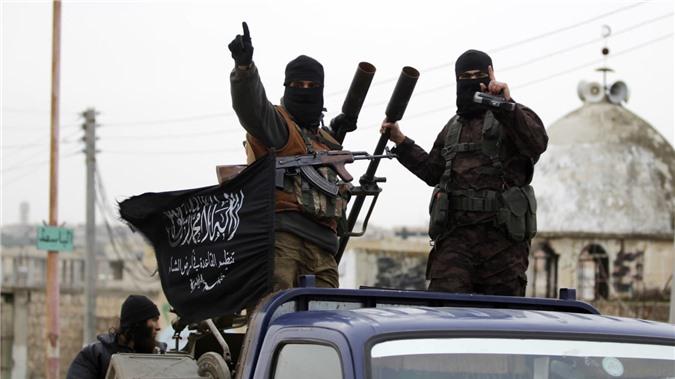 Syria: Thủ lĩnh quân sự cấp cao của khủng bố bị ám sát tại Nam Idlib