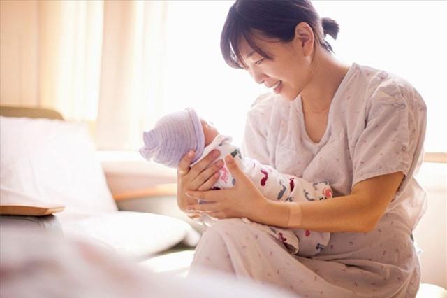 Lao động tham gia BHXH được hưởng chế độ thai sản thế nào?